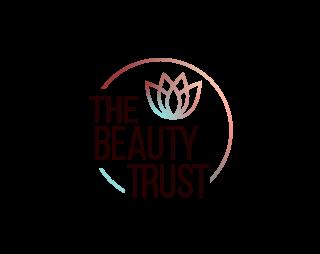 logo-TBT
