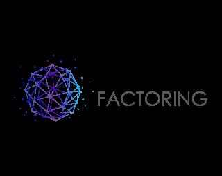 logo-digital-factoring