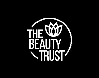logo-n-TBT