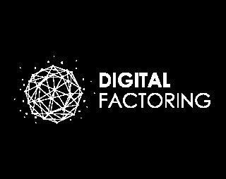 logo-n-digital-factoring