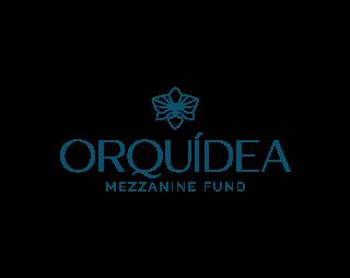 logo-orquidea